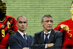 Chuyên gia chọn kèo Bỉ vs Bồ Đào Nha: Kịch tính