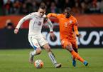 Nhận định Hà Lan vs CH Séc: Lốc da cam thổi bay 'hiện tượng'