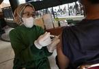 Indonesia có số ca Covid-19 cao kỷ lục, Trung Quốc đạt mục tiêu tiêm chủng