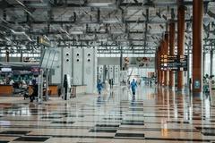 Singapore giảm thời gian cách ly cho du khách Việt Nam