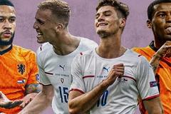 HLV de Boer chỉ ra vì sao CH Séc có thể là 'vấn đề lớn' với Hà Lan