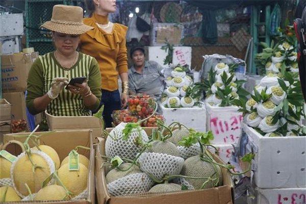 HCMC allowed to close down wet markets to suppress coronavirus
