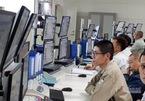 Giữa đại dịch hoành hành, Việt Nam công bố con số gây ngạc nhiên