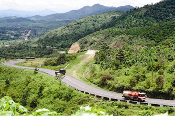 Huyện Mang Yang: Các phong trào thi đua yêu nước luôn gắn với thực hiện Chỉ thị số 05