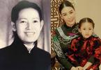 Tiết lộ thân thế 'công chúa đời thứ 7' của hoa hậu Hà Kiều Anh