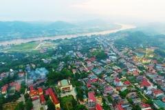 Để hoàn thành mục tiêu Nghị quyết, huyện Văn Yên tập trung vào một số nhiệm vụ trọng tâm