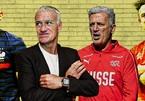 Chuyên gia chọn kèo Pháp vs Thụy Sĩ: Đổ xô chọn kết quả 2-0