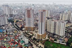 Real estate market expected to recover when pandemic is under control