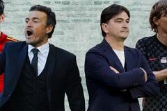 Chuyên gia chọn kèo Croatia vs Tây Ban Nha: Bất ngờ 'kèo phụ'