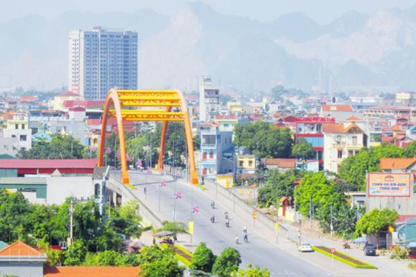 Hà Nam: Học tập và làm theo tư tưởng, đạo đức, phong cách Hồ Chí Minh về ý chí tự lực, tự cường và khát vọng phát triển đất nước phồn vinh