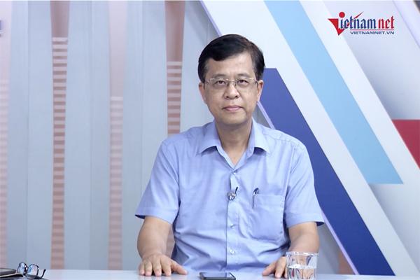 Việt Nam tiêm vắc xin Covid-19 dịch vụ có đảm bảo công bằng?