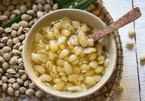 Cách nấu chè đậu ván thơm ngon tại nhà