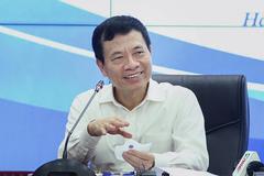 Chuyển đổi số nông nghiệp Việt Nam: Lấy nông thôn bao vây thành thị