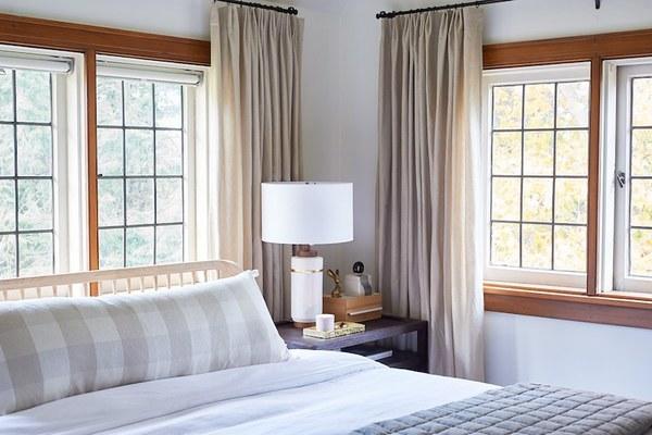 Thiết kế không nên bỏ qua khi xây nhà tự điều hoà hè mát, đông ấm