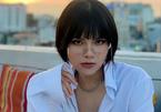 Diễn viên 'Hương vị tình thân' ám ảnh vì bị kỳ thị ngoại hình