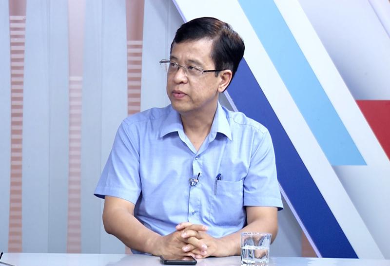Chiến lược vắc xin Covid-19 của Việt Nam: Đẩy nhanh tiêm 1 triệu liều/ngày