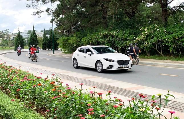 Khu du lịch, hơn 1.000 khách sạn ở Đà Lạt đóng cửa