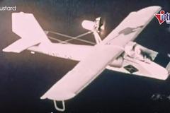 Lý do những chiếc máy bay bơm hơi sớm bị Mỹ khai tử