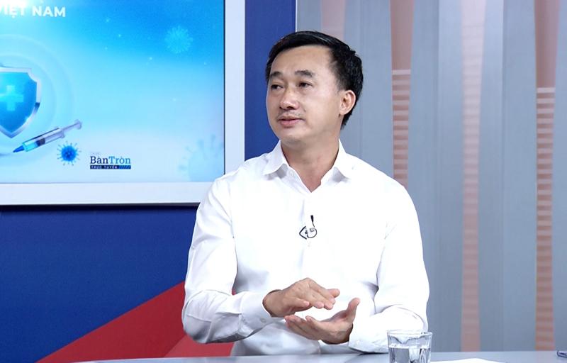 Việt Nam sẽ nhận thêm gần 30 triệu liều vắc xin Covid-19 trong 3 tháng tới
