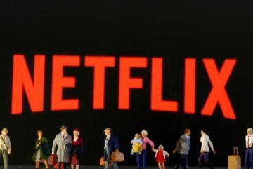 Gã khổng lồ phát trực tuyến Netflix thua kiện ở Hàn Quốc