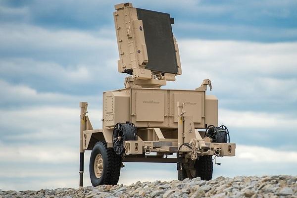 Giải mã những phương tiện tác chiến điện tử mới của quân đội Mỹ
