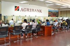 VN banks prepare for transformation