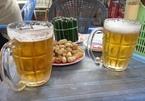 Hà Nội chưa xem xét mở lại quán bia hơi, phòng gym, karaoke
