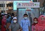 Indonesia oằn mình xử lý thi thể nhiễm Covid-19, chủng Delta phủ bóng 85 nước