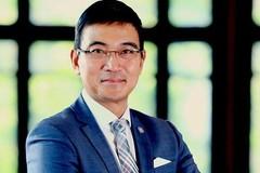 Hé lộ mức lương ban lãnh đạo sàn chứng khoán TP.Hồ Chí Minh