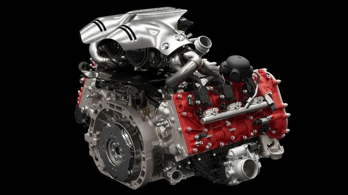dong-co-sieu-xe-Ferrari-296-gtb