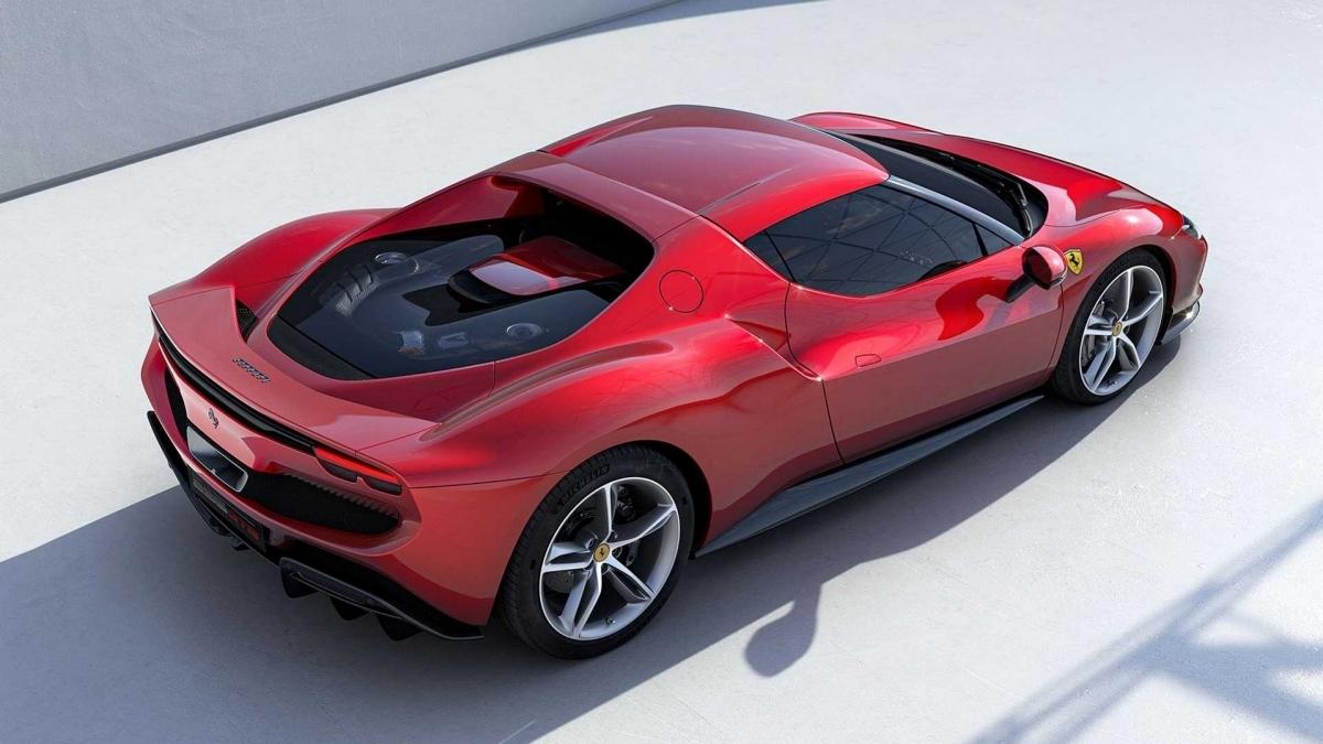 sieu-xe-Ferrari-296-gtb-05
