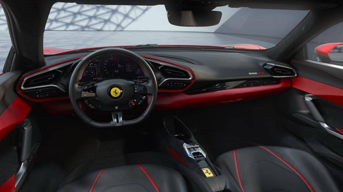 noi-that-sieu-xe-Ferrari-296-gtb