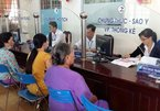VN ministries set strict requirements on civil servants' clothing at work