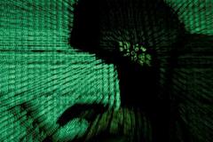 Sức mạnh không gian mạng: Trung Quốc kém Mỹ cả thập kỷ
