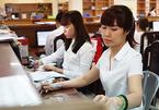 Kiện toàn Ban Chỉ đạo Cải cách tiền lương, thực hiện bảng lương mới năm 2022