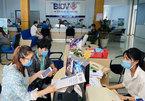 Vietnam to launch debt trading platform in third quarter
