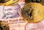 Mê vàng nhưng người Ấn Độ đổ hàng tỷ USD vào tiền mã hóa