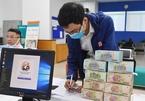 Ngân hàng 'đại hạ giá' tài sản để thu hồi nợ