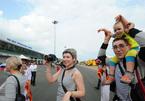 Phú Quốc thí điểm đón khách Nga, mong mở cửa từ tháng 8