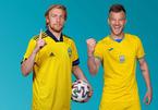 Kèo Thụy Điển vs Ukraine: Cửa trên rực sáng