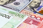 Tỷ giá USD, Euro ngày 30/7: USD giảm nhanh sau tuyên bố từ Fed