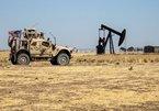 Căn cứ Mỹ ở Syria hứng loạt tên lửa