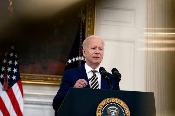 Những cơn gió ngược cản ông Biden trong chính sách Iran