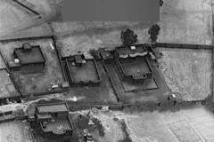Lầu Năm Góc công bố video không kích căn cứ dân quân thân Iran