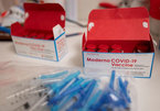 Moderna COVID-19 vaccines approved for emergency use in Vietnam: Health ministry