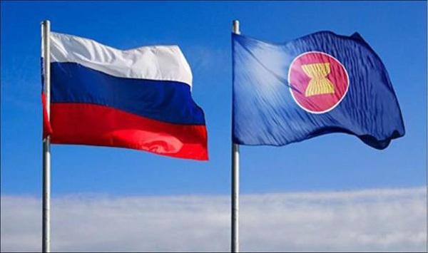 Vietnam attends 1st ASEAN – Russia security consultation