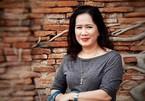 Nhà văn Thu Huệ làm Giám đốc Bảo tàng Văn học Việt Nam