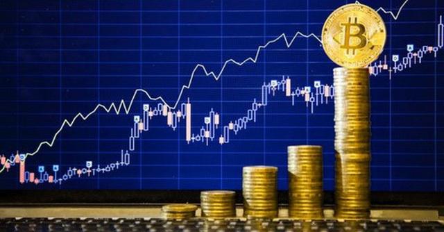 Nhận biết dấu hiệu lừa đảo góp vốn đầu tư kiểu Ponzi