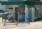 TP.HCMkhoanh vùng, phong tỏa công ty trong khu công nghệ cao