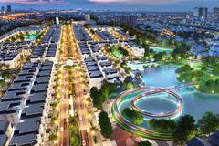 Bất động sản Thái Nguyên bứt tốc cùng hạ tầng hiện đại